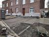 Quentin-halot-terrassement-parking-prive-003